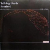Talking Heads - Remixed '2001