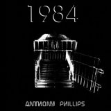 Anthony Phillips - 1984 (2CD) '1981