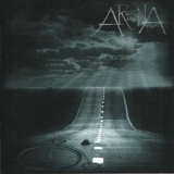 Arena - The Visitor Revisited '1998