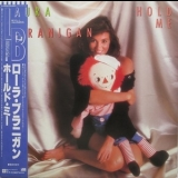Laura Branigan - Hold Me '1985