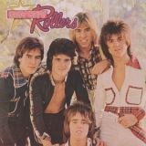 Bay City Rollers - Wouldn't You Like It? '1975