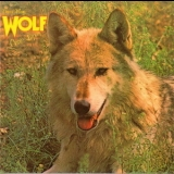 Darryl Way's Wolf - Canis Lupus '1973