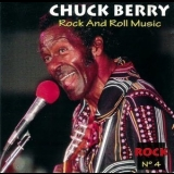Chuck Berry - Rock And Roll Music '1996