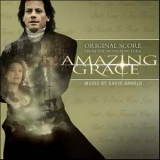 David Arnold - Amazing Grace - Original Score '2006