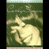 Carly Simon - Clouds In My Coffee 1965-1995 '1995