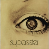 Supersister - To The Highest Bidder '1971