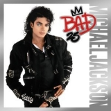 Michael Jackson - Bad 25 (2014 Reissue) '1987
