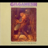 Gilgamesh - Another Fine Tune You've Got Me Into '1978