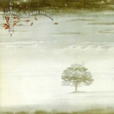 Genesis - Wind And Wuthering '1994