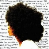 Erykah Badu - World Wide Underground '2003