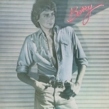 Barry Manilow - Barry '1980