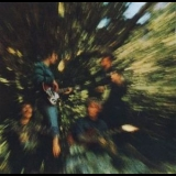 Creedence Clearwater Revival - Bayou Contry [APO CAPJ 8387 SA] Mastered by Steve Hoffman '1969