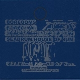 Boredoms - Seadrum/house Of Sun '2004