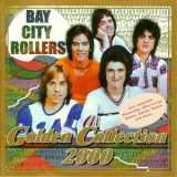 Bay City Rollers - Golden Collection 2000 '2000