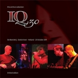 IQ - The Archive Collection: IQ30 (Live In Zoetermeer, 2CD) '2012