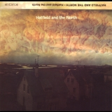 Hatfield & The North - Hatfield And The North '1974