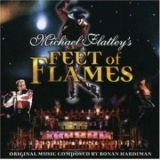 Ronan Hardiman - Michael Flatley's Feet Of Flames '1998