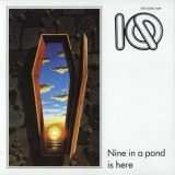 IQ - Nine In A Pond Is Here '1985