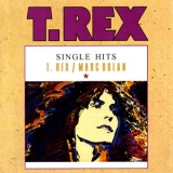 T. Rex - Single Hits 1970-1977 E.m.i. Reprise '2000