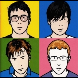 Blur - The Best Of '2000