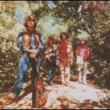 Creedence Clearwater Revival - Green River [APO CAPJ 8393 SA] Mastered by Steve Hoffman '1969