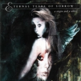 Eternal Tears Of Sorrow - A Virgin And A Whore '2001