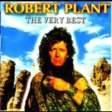 Robert Plant - The Very Best '1995