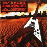 Wishbone Ash - On Air '1998