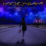 Magnum - The Valley Of Tears - The Ballads '2017