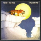 Tygers Of Pan Tang - Spellbound '1981
