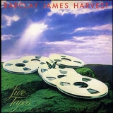 Barclay James Harvest - Live Tapes - Cd2 (2006 Remastered Extended) '1978