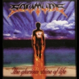 Solitude - The Glorious Shine Of Life '2001