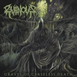 Ruinous - Graves Of Ceaseless Death '2016