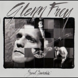 Glenn Frey - Soul Searchin' '1988