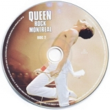Queen - Rock Montreal (cd2) '2007