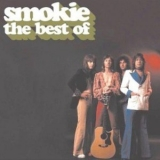 Smokie - The Best Of '2000