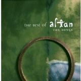 Altan - The Best Of Altan: The Songs '2003
