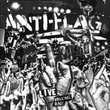 Anti-Flag - Live, Vol. 1  - Live, Vol. 1  '2017