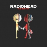 Radiohead - The Best Of Radiohead (Disc 1) '2008