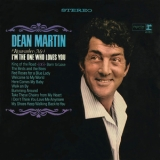 Dean Martin - (remember Me) I'm The One That Loves You '1965