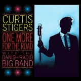 Curtis Stigers, The Danish Radio Big Band - One More for the Road (Live) '2017