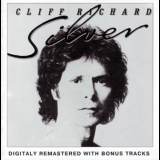 Cliff Richard - Silver '2002