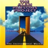 Alan Parsons Project, The - The Instrumental Works '1988