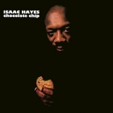 Isaac Hayes - Chocolate Chip '1975