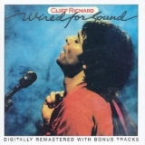 Cliff Richard - Wired For Sound '2001