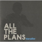 Starsailor - 'All The Plans' '2009