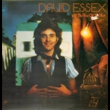 David Essex - All The Fun Of The Fair '1975