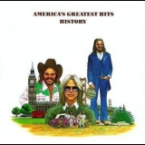 America - History: America's Greatest Hits '1975