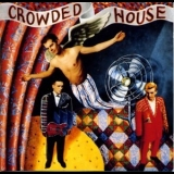 Crowded House - Crowded House '1988