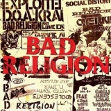 Bad Religion - All Ages '1995